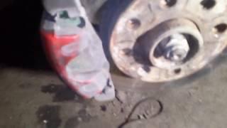видео Тюнинг электрооборудования своими руками