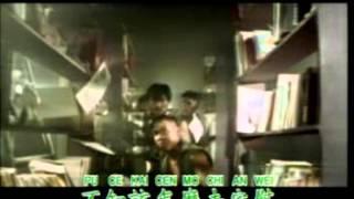 Samuel Tai 邰正宵 - 一千零一夜 Yi Qian Ling Yi Ye
