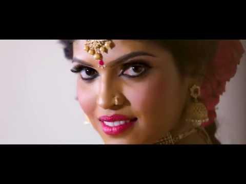 Tamil Wedding Highlights Nava weds Kajitha...