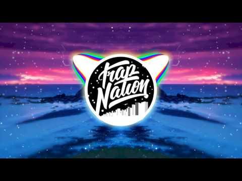 Creaky Jackals ft. WILD - High Tide (Nurko Remix)