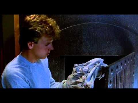 A Nightmare on Elm Street 2: Freddy's Revenge - Kill for me Jesse!