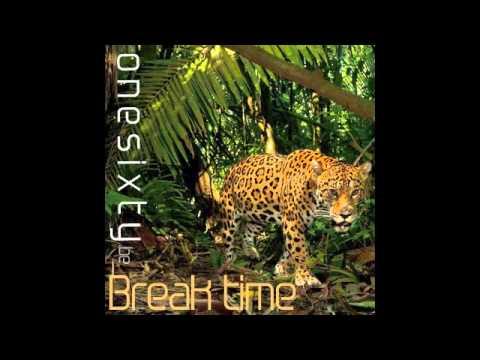 OneSixty - Break Time (Deep House Mix)