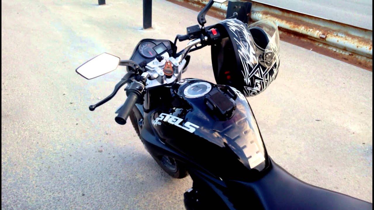 Статья посвящена обзору мотоцикла stels flex 250 универсального и сравнительно недорого мотоцикла, который вы можете купить в нашей.