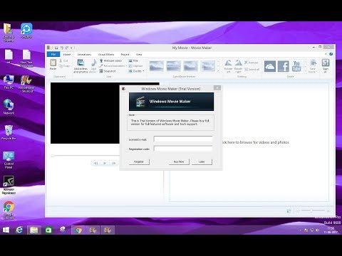 how-to-crack-windows-movie-maker---email-and-registration-code-[updated]