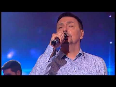 Dragan Kojic Keba - Doktori za dusu - HH - (TV Grand 09.06.2016.)
