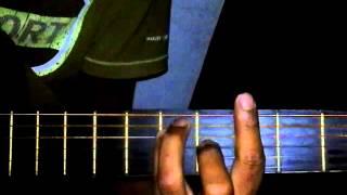 [3.71 MB] Best voice - Sembilu berbisa