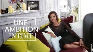 Une Ambition Intime - Bande Annonce, le 9 octobre sur M6