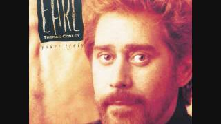 Earl Thomas Conley -  Shadow Of A Doubt
