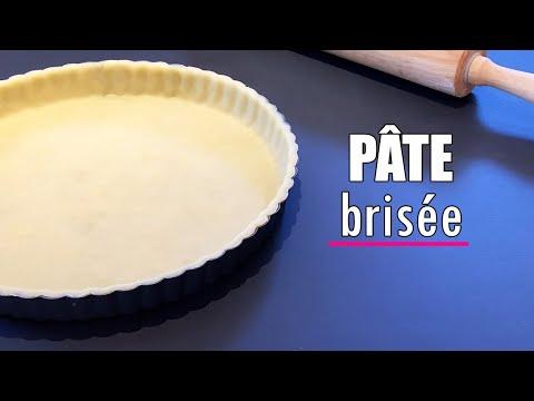 recette-pâte-brisée-maison-(pâte-à-tarte)