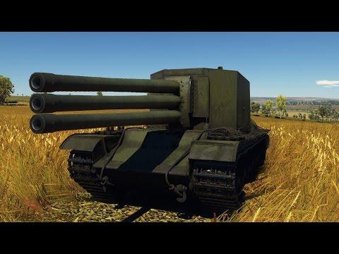 STRONK SOVIET BOX