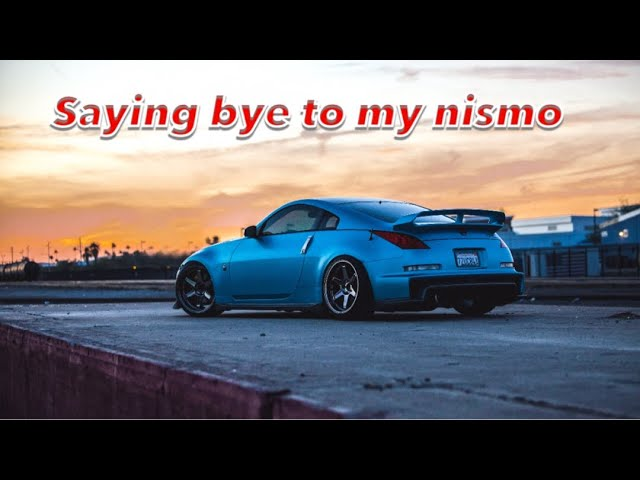 selling-my-stanced-nismo-turbo-upgrade-for-the-evo-9