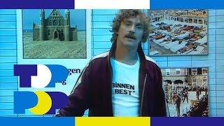 Harry Klorkestein - Oh Oh Den Haag • TopPop