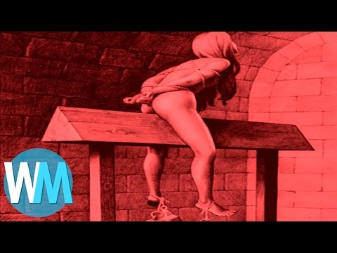 top-10-medieval-torture-methods