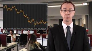 Forex News: 06/04/2016 - Dollar/yen under pressure after Japan PM comments