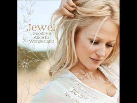 Jewel - Again and Again