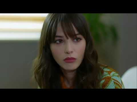 Dolunay 17 part 1 English