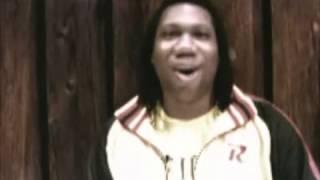 KRS-One - The Gospel of Hip Hop (First Overstanding)