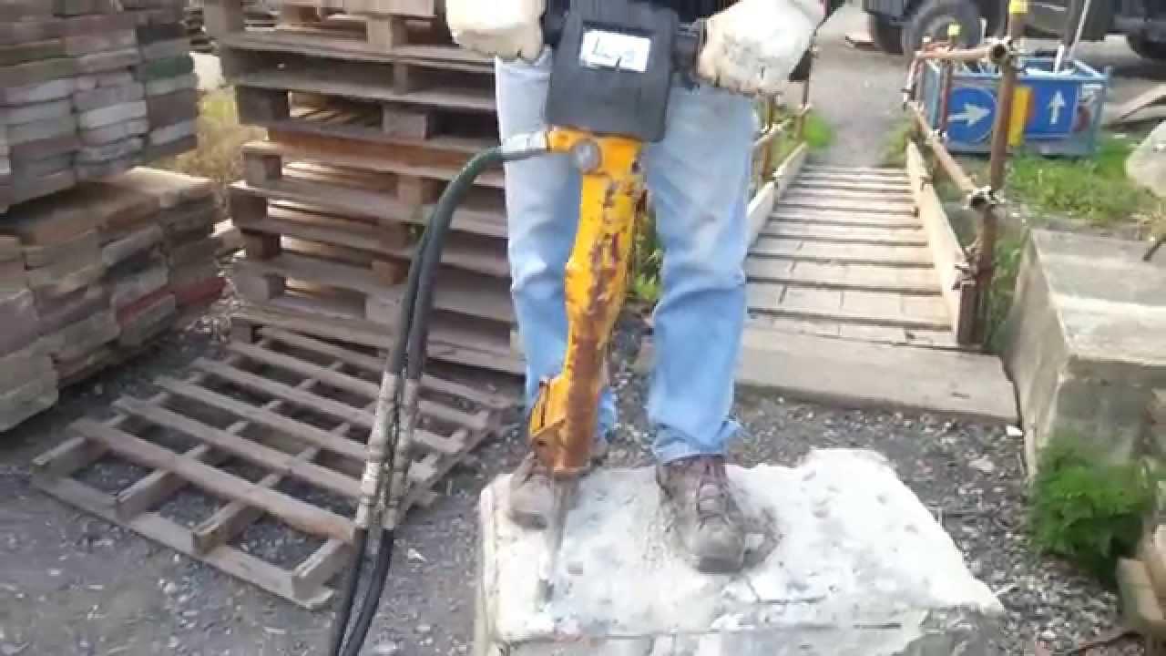 Centralina idraulica lifton lp p youtube