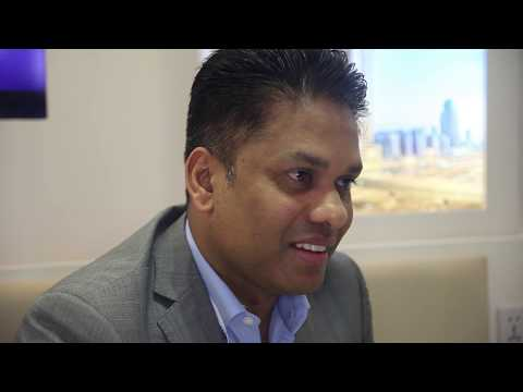 Naseer Thodi, general manager, Mercure Dubai Barsha Heights