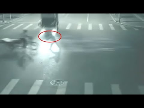 Thumbnail: 5 Angels Caught on Tape & Spotted In Real Life!
