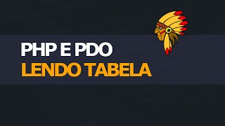 Criando sites usando php e html