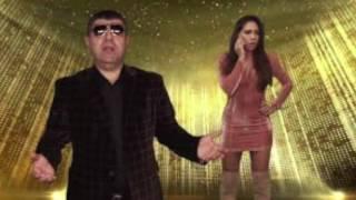 2017 DJ HYPE ARMENIAN DANCE MIX
