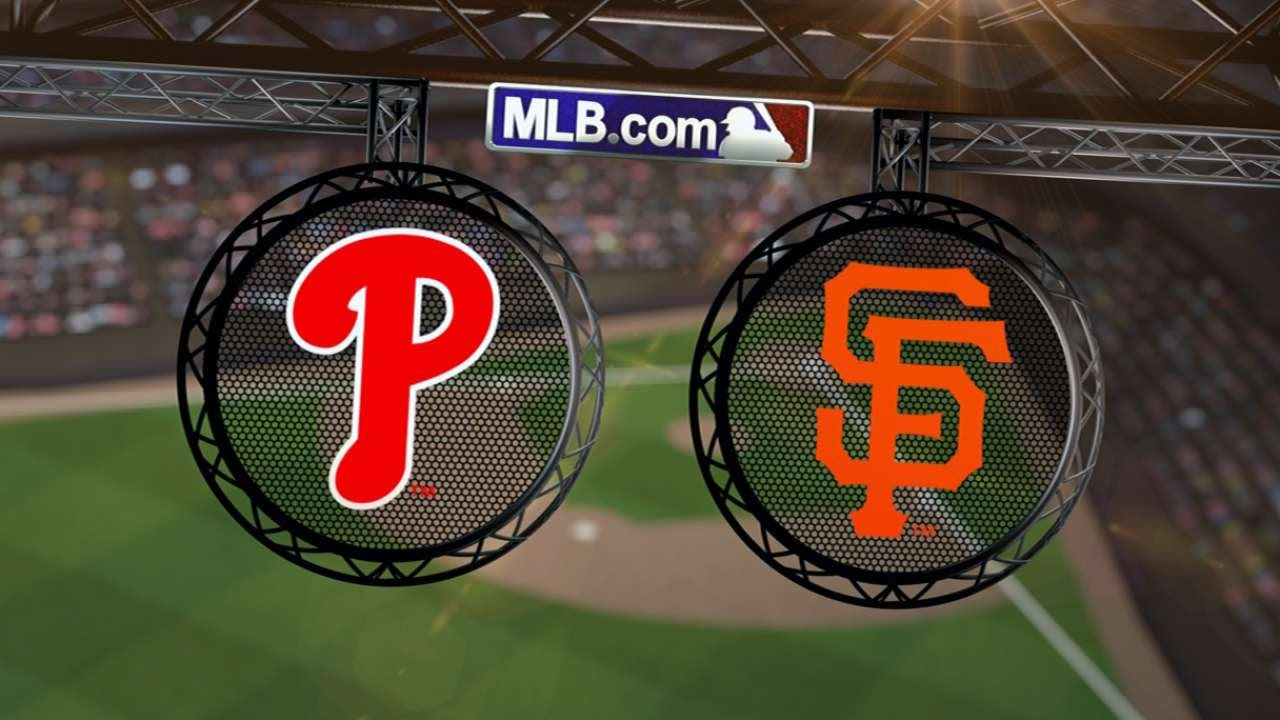 Mets sign Joe Panik to fill infield opening