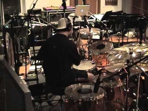 [Mike Portnoy - Drumavarium] - [Full]