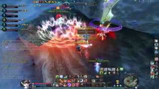 Aion 4.8 HGH PvP-Vengar Base