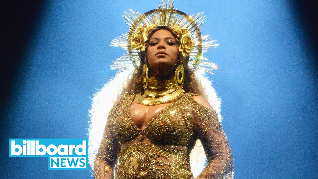Tickets to See Beyonc Perform at Coachella 2018 to Be Available Friday (That ...