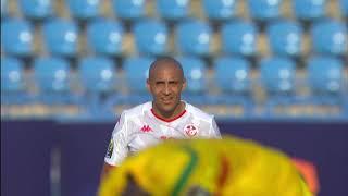 Tunisia v Mali Highlights - Total AFCON 2019 - Match 21