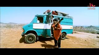 New Malayalam Superhit Action Movie 2017 Full Movie # Malayalam  Movie 2017 New Releases  HD