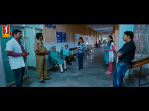 Doubles | Malayalam Full Movie | Mammootty new movie