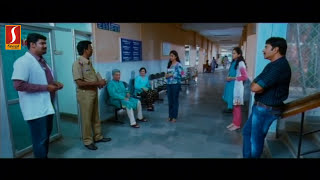 Download Video Doubles | Malayalam Full Movie | Mammootty new movie MP3 3GP MP4