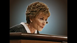 Judge Judy to end show after 25 seasons on television.
