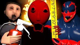 baldi-vs-venom-3-the-final-fight-challenge-3d-animation