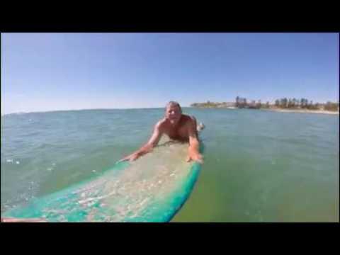 surfin oz   Small Ron Canada