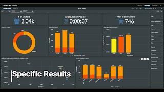 BriefCam video analytics | RESEARCH