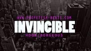 Rap Beat Instrumental w/ Female HOOK
