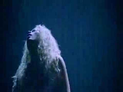 Shakira Octavo día.