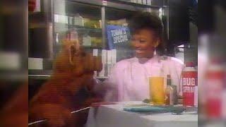 80's Commercials - NBC 1986 thumbnail