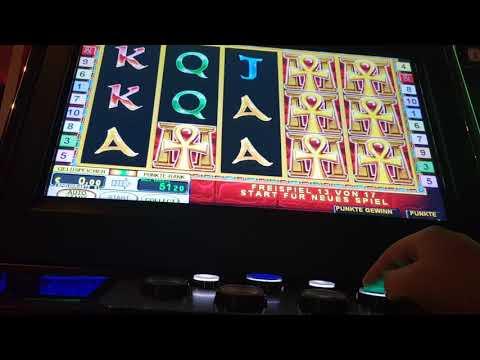 Murmansk Casino Joker Bar