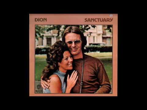Dion-Sanctuary