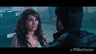Footpath - Dil To Milte Hain bicharne ke liye Full Video Song - Alka Yagnik - Bipasha Basu Sad Song