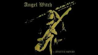 Angel Witch - Baphomet (1978 Demo)