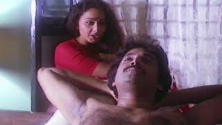 Varavu Nalla Uravu | Tamil Movie Part 5 | Visu, Rekha, Kishmu