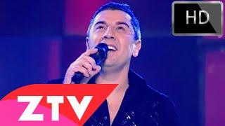 Jovan Perišić - Bumerang (Official HD SPOT)