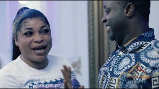 Ile Ore - Latest Yoruba Movie 2021 Drama Starring Femi Adebayo | Kemi Afolabi | Laide Bakare