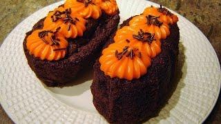 Fudge Zucchini Cake By Diane Love To Bake