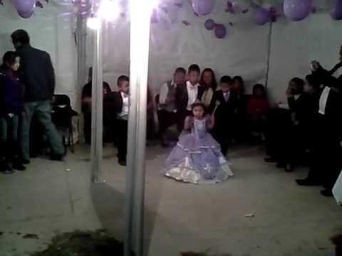 9c0d5e9f1 MI PRESENTACION 3 AÑOS - YouTube